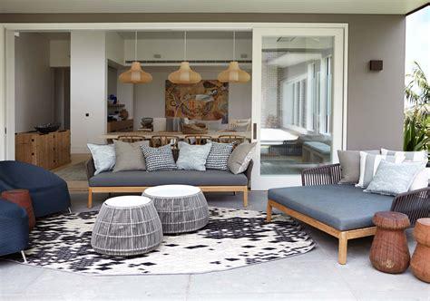 interier design hare klein interior design sydney interior designers