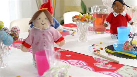 trucs et astuces ikea id 233 es de d 233 co pour l anniversaire des enfants