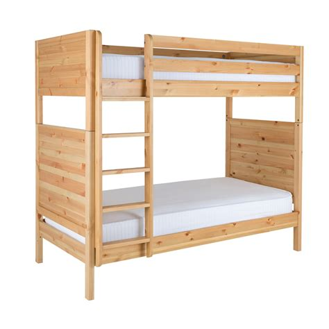 bunk bed price buy cheap child bunk bed compare beds prices for best uk
