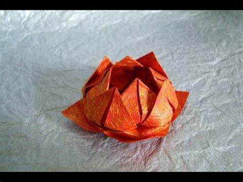 origami black lotus pleasing lotus flower origami 2016