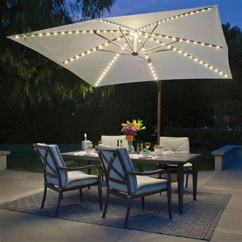 patio furniture umbrellas best 25 patio umbrellas ideas on umbrella for