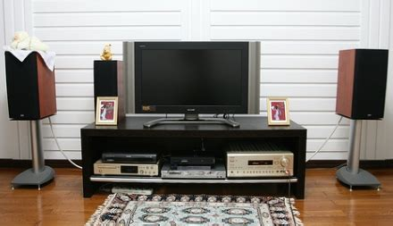 design your own home entertainment center how to build your own home entertainment center