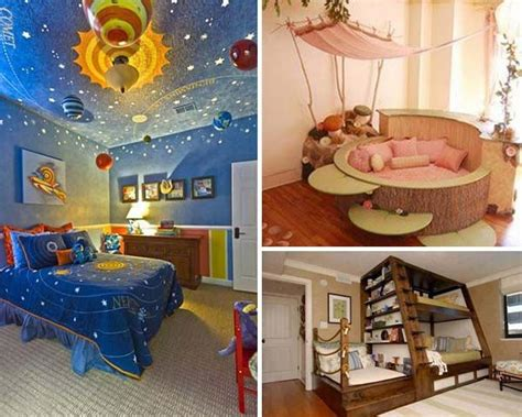 child room 26 fabulous kid s rooms you ll be so jealous of find
