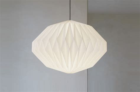 origami shade jutta m 252 ntefering aurea