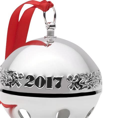 sterling silver ornament images of sterling ornaments best