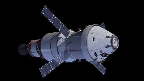 space craft spacecraft 2013