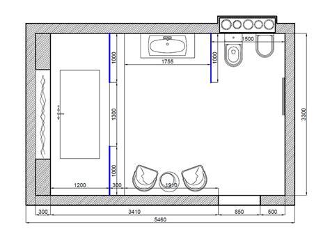 luxury bathroom floor plans an in depth look at 8 luxury bathrooms