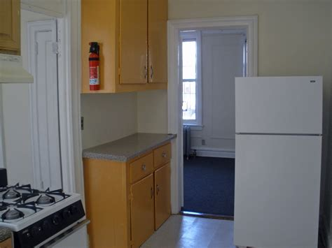 3 bedroom section 8 houses rent 100 3 bedroom section 8 houses for rent apartments