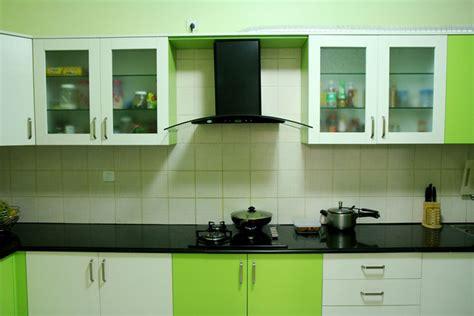 modular kitchen design modular kitchen design decorating home ideas