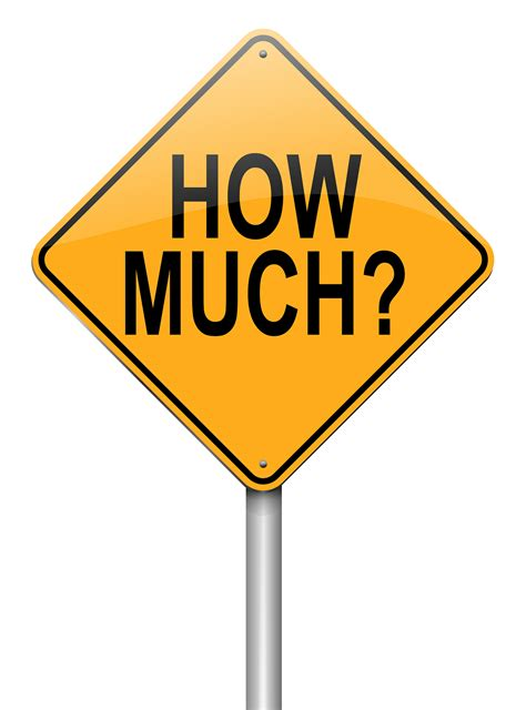 how much are at how much does a social security disability attorney cost