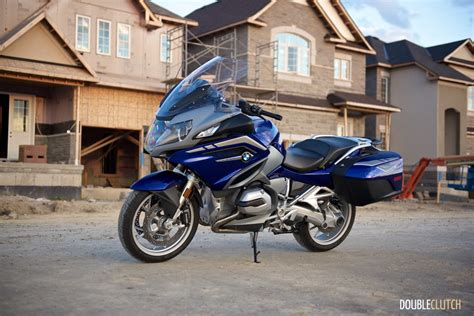 Bmw R1200rt Review by R1200rt Reviews Autos Post