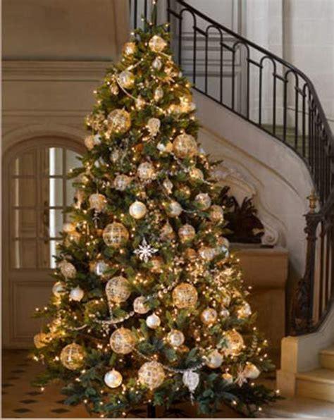 decorar arboles navidad arbol de navidad historia y significado taringa