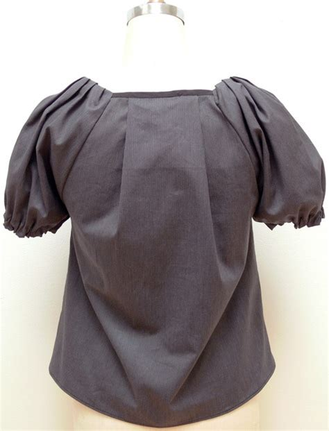 origami blouse origami blouse s lace blouses