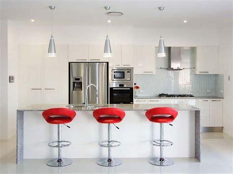 kitchen lighting australia pendant lighting in a kitchen design from an australian