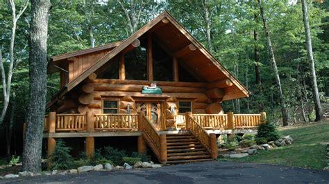 best cabin designs log cabin interior design log cabin interior styles best cabin designs treesranch