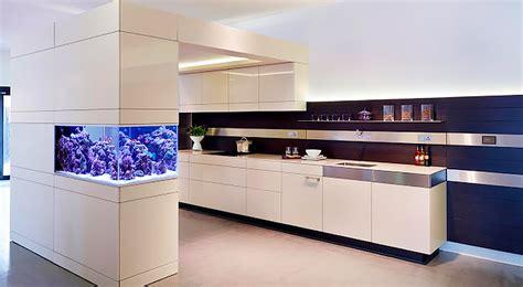 line kitchen designs make a statement with these 4 modular kitchen designs