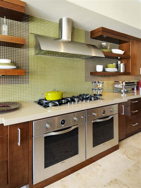 kitchen self design self adhesive backsplash tiles kitchen designs choose