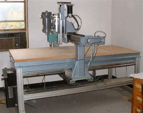 cnc woodworking tools pdf diy cnc wood shop carving tools for wood