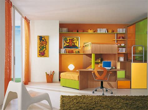 interior design childrens bedroom bedroom design newhouseofart bedroom design