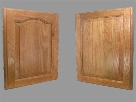 the kitchen cabinet the kitchen cabinet oak replacement cabinet doors oak