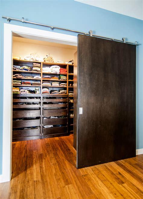 sliding closet door decorating ideas closet door handle ideas