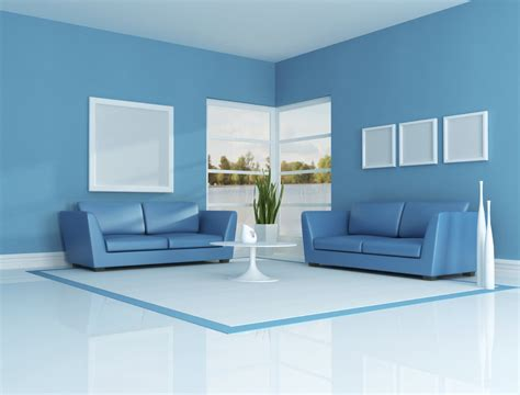 Cool Boys Bedroom Ideas bedroom best paint colors for design ideas interior