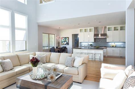 interior designers in dallas best interior designer in dallas living spaces
