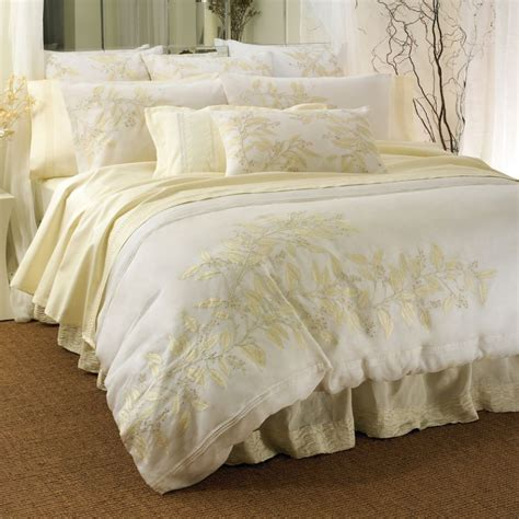bed covers set duvet covers decorlinen