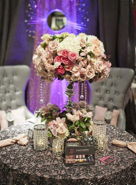 wedding centerpiece 25 stunning wedding centerpieces best of 2012