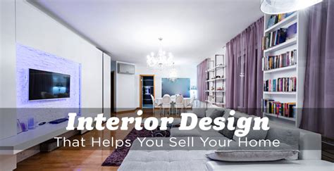 sell home interior products sell home interior products 28 images sell home