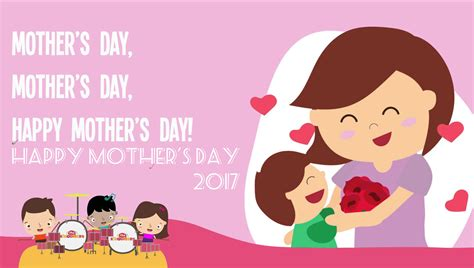 mothers day picture books s day quotes 2017 touching quotes for