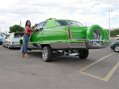Cadillac 5th Wheel Bumper Kit by 69 Best Images About Cadillacs On Sedans 5th
