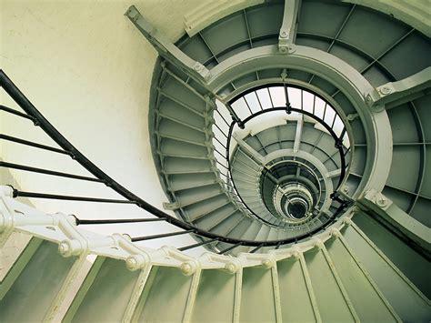escalier fonds d 233 cran arri 232 res plan 1600x1200 id 2559