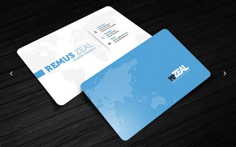websites to make business cards for free top 22 free business card psd mockup templates in 2017