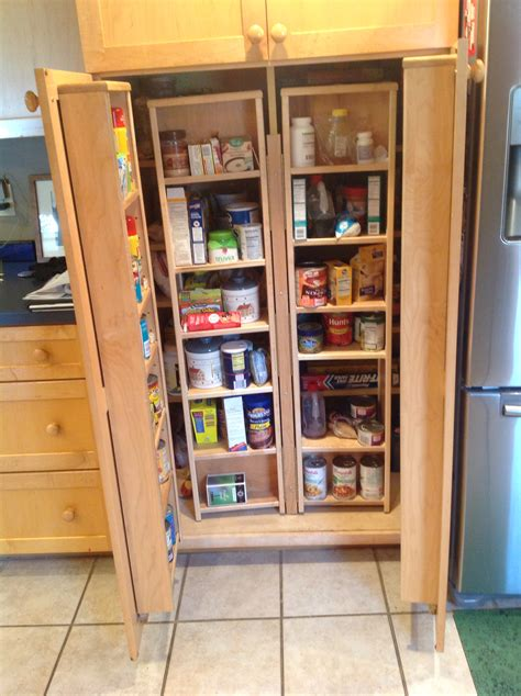 kitchen cabinet shelving kitchen cabinet shelving systems 28 images kitchen