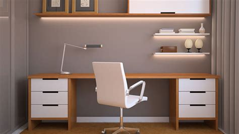 best desks the best way to set up and organize your desk