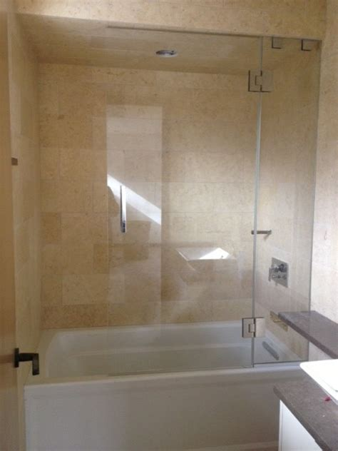 tub shower doors frameless glass shower doors for tubs frameless decor ideasdecor ideas