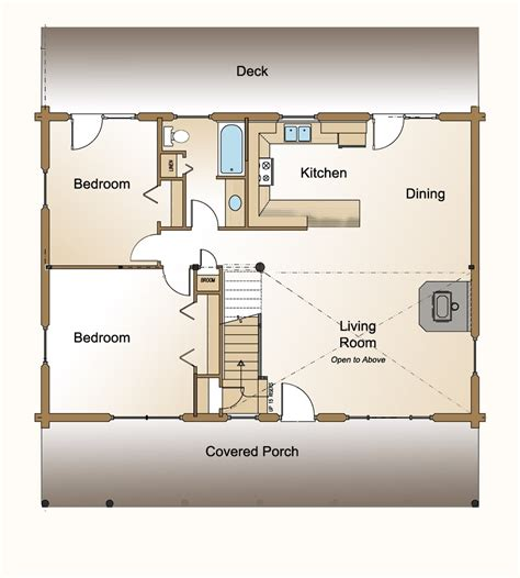 floor plans small homes small house floor plans this for all