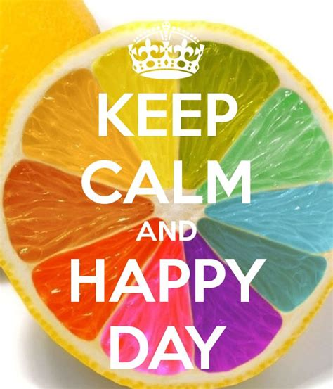 happy day 17 best ideas about a happy day on cheer