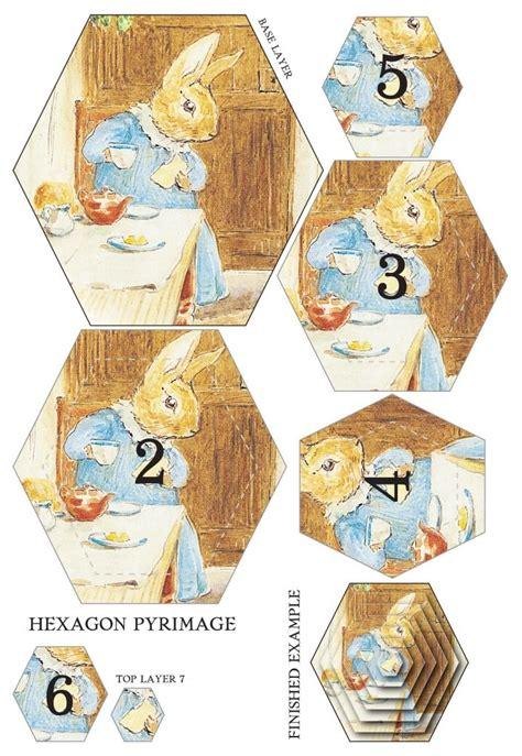 beatrix potter decoupage 1036 best images about imprimibles 3 on