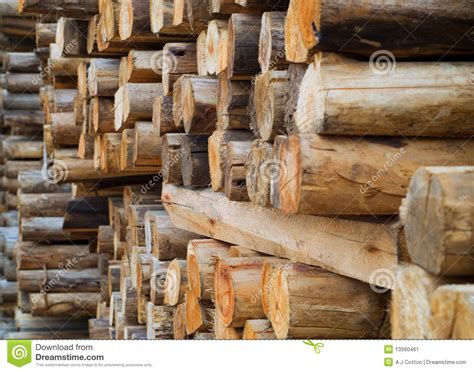 woodworking warehouse wood in factory warehouse stock image image 13560461