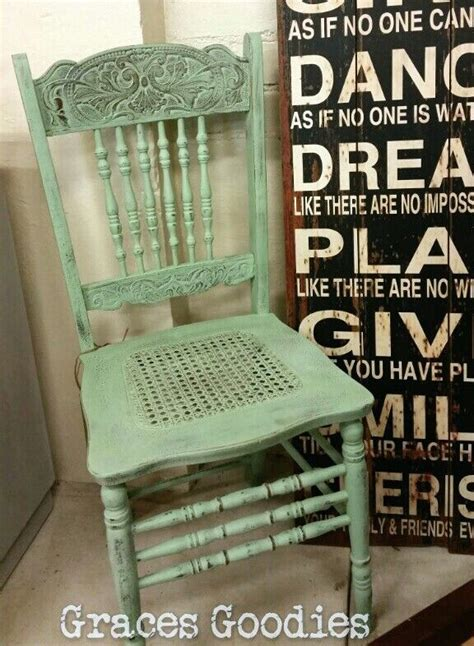 chalk paint nsw 158 best chairs chalk paint 174 by sloan images on