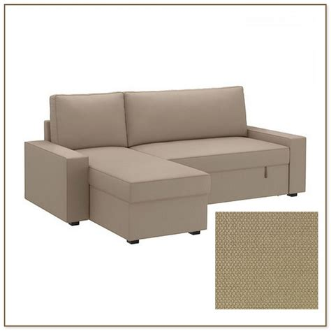 slipcover sectional sofas slipcover for sectional sofa with chaise