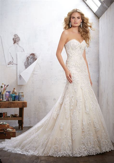 wedding dresses morilee bridal collection wedding dresses bridal gowns