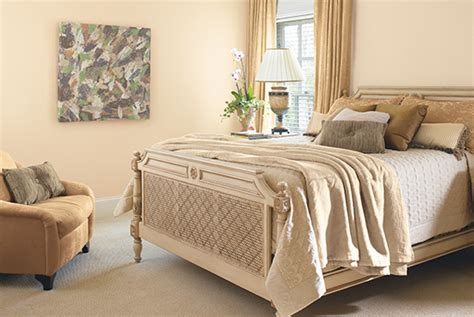 colors to paint bedroom furniture bedroom colors how to paint a bedroom
