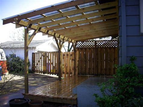 outdoor patio covers design outdoor patio covers design backyard patio cover ideas