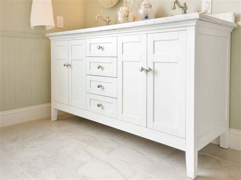 Best Bathroom Cabinets by Guide To Selecting Bathroom Cabinets Diy