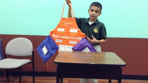 4th grade ideas 4th grade invention