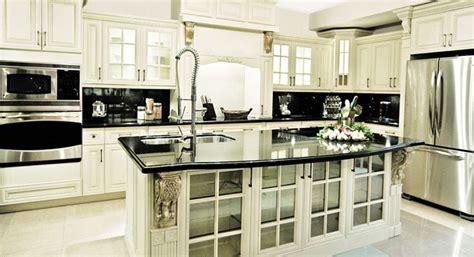 panda kitchen cabinets 28 panda kitchen cabinets lime green kitchen oak