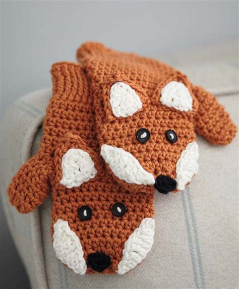 crochet craft projects 45 and easy crochet projects diy projects for